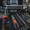 equipamento_musical_para_locacao.jpeg