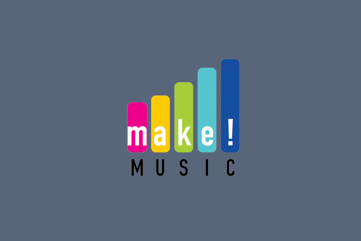 banda-para-casamento-banda-make-music-arte