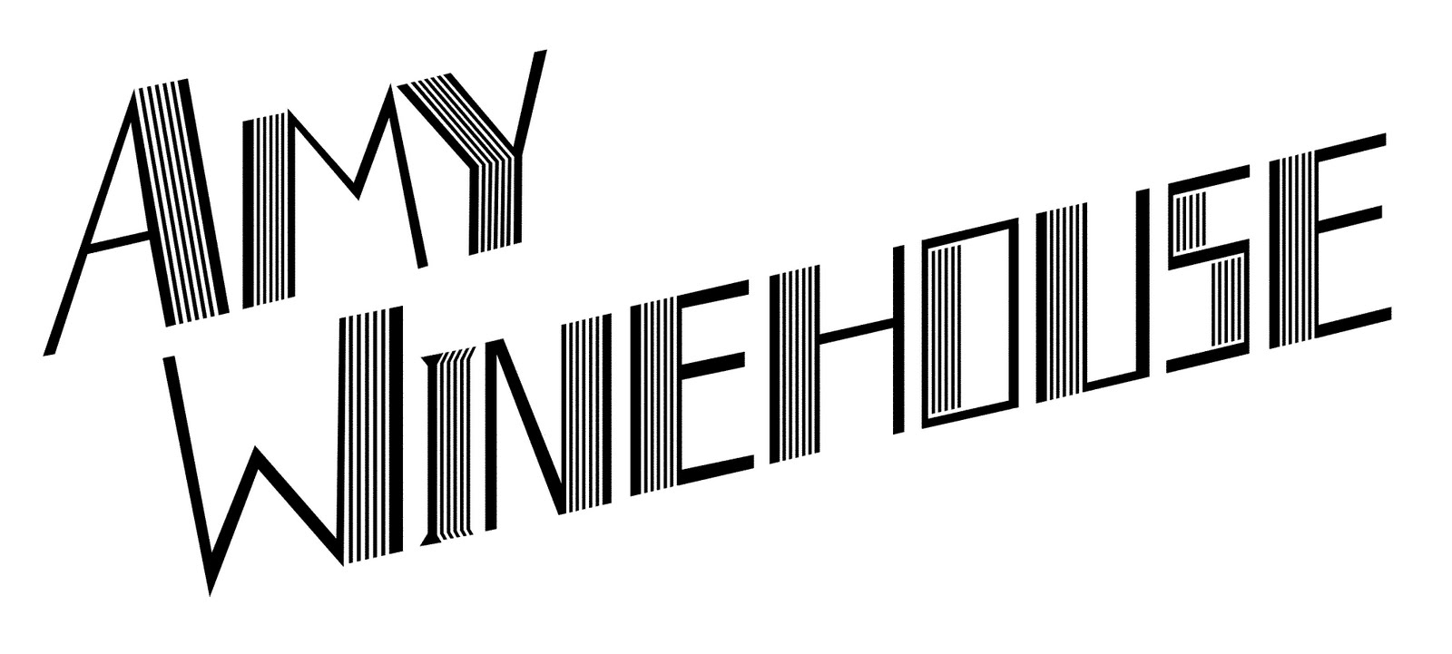 amy_winehouse_logo